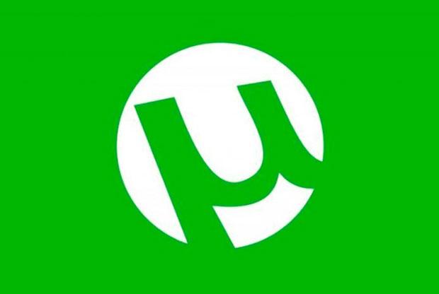 Компания Microsoft заблокировала известный торрент-клиент uTorrent