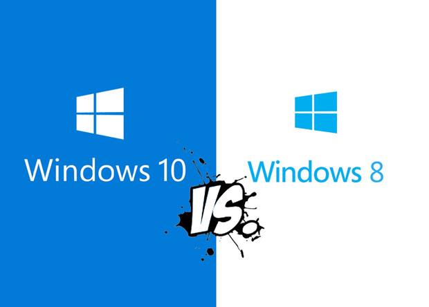 Использование Windows 10 в госорганах вряд ли запретят – эксперт
