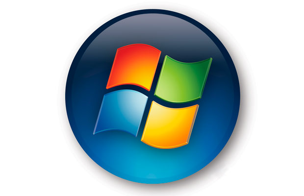 Windows 7 après réinstallation Windows ne trouve pas de
