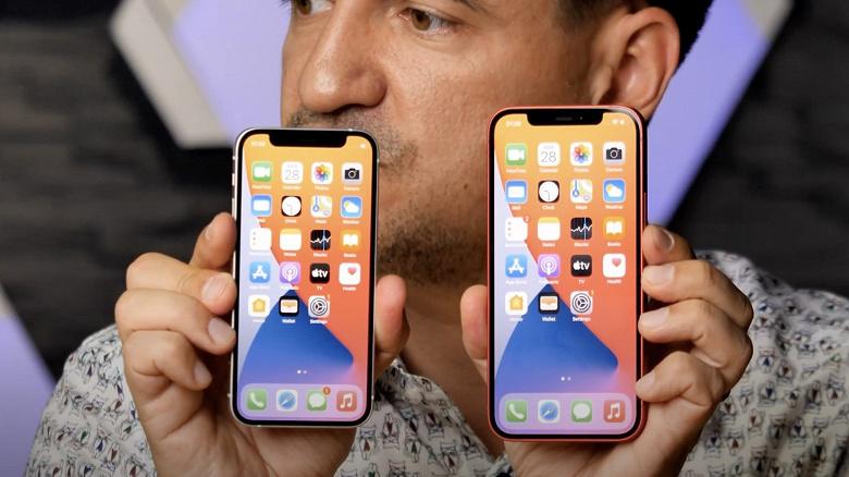 Apple отчиталась за четвертый квартал: на чем теперь зарабатывает компания