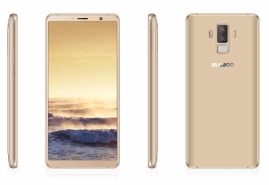 Самсунг Galaxy S7 Edge стал самым копируемым телефоном года