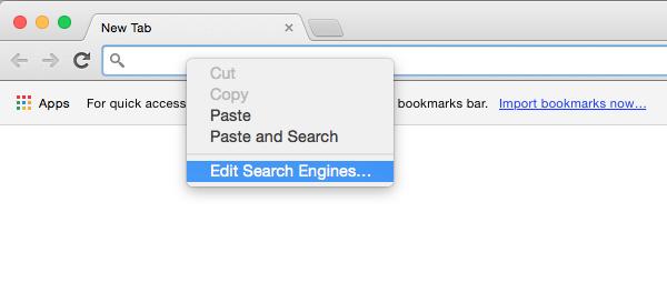 10 нужных функций адресной строки Chrome, о которых вы не знали
