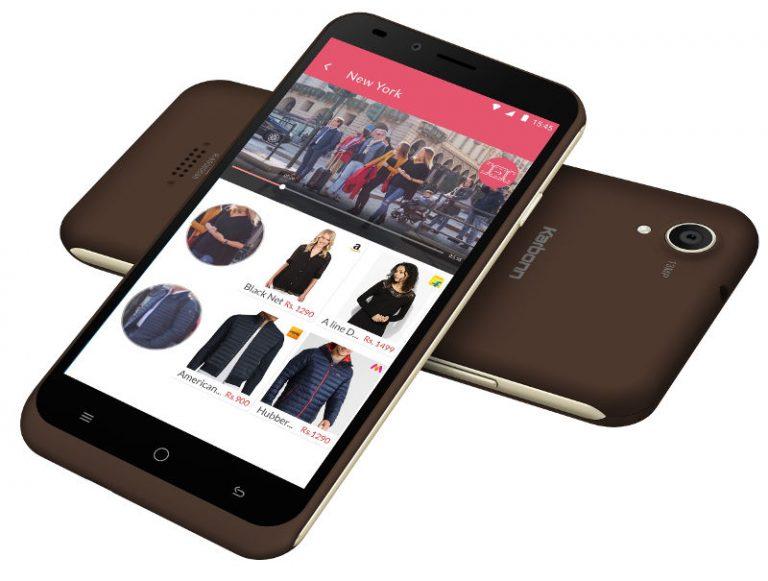 Motorola планирует занять одно излидирующих мест нарынке телефонов в РФ