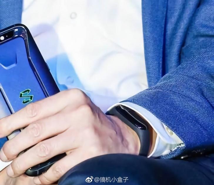 Xiaomi купит GoPro ипредложит самые недорогие  экшн-камеры