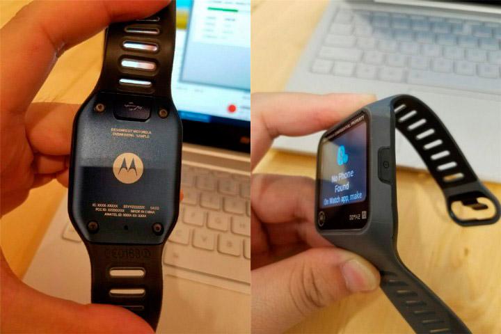 Наконец-то они круглые: ASUS представила новые смарт-часы ZenWatch 3