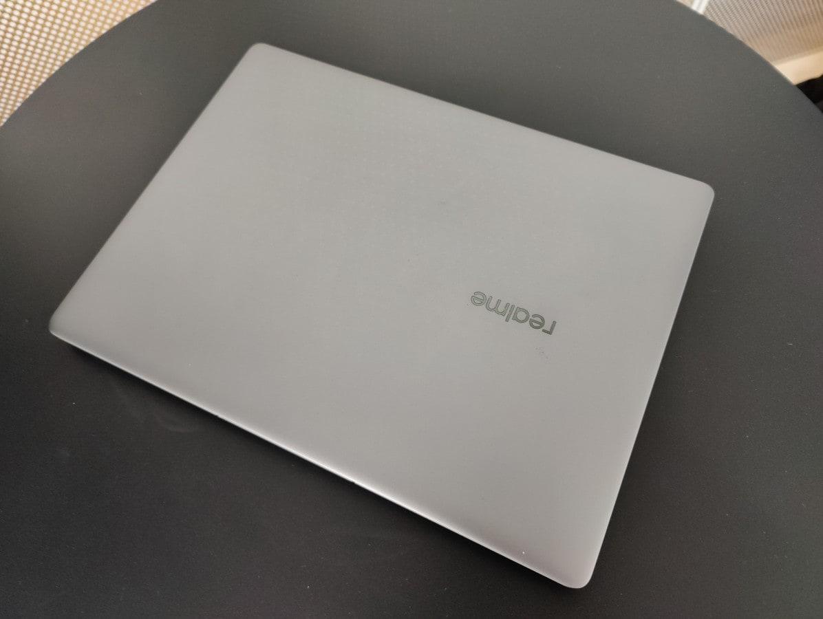 Первый планшет и ноутбук Realme будут представлены 15 июня