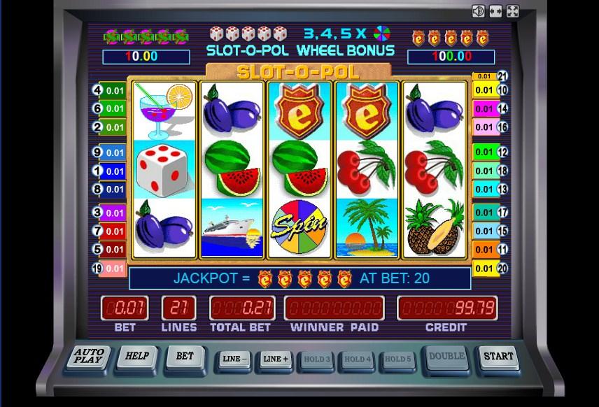 Игровые автоматы вулкан в москве адреса игровые автоматы матрешка и сфинкс