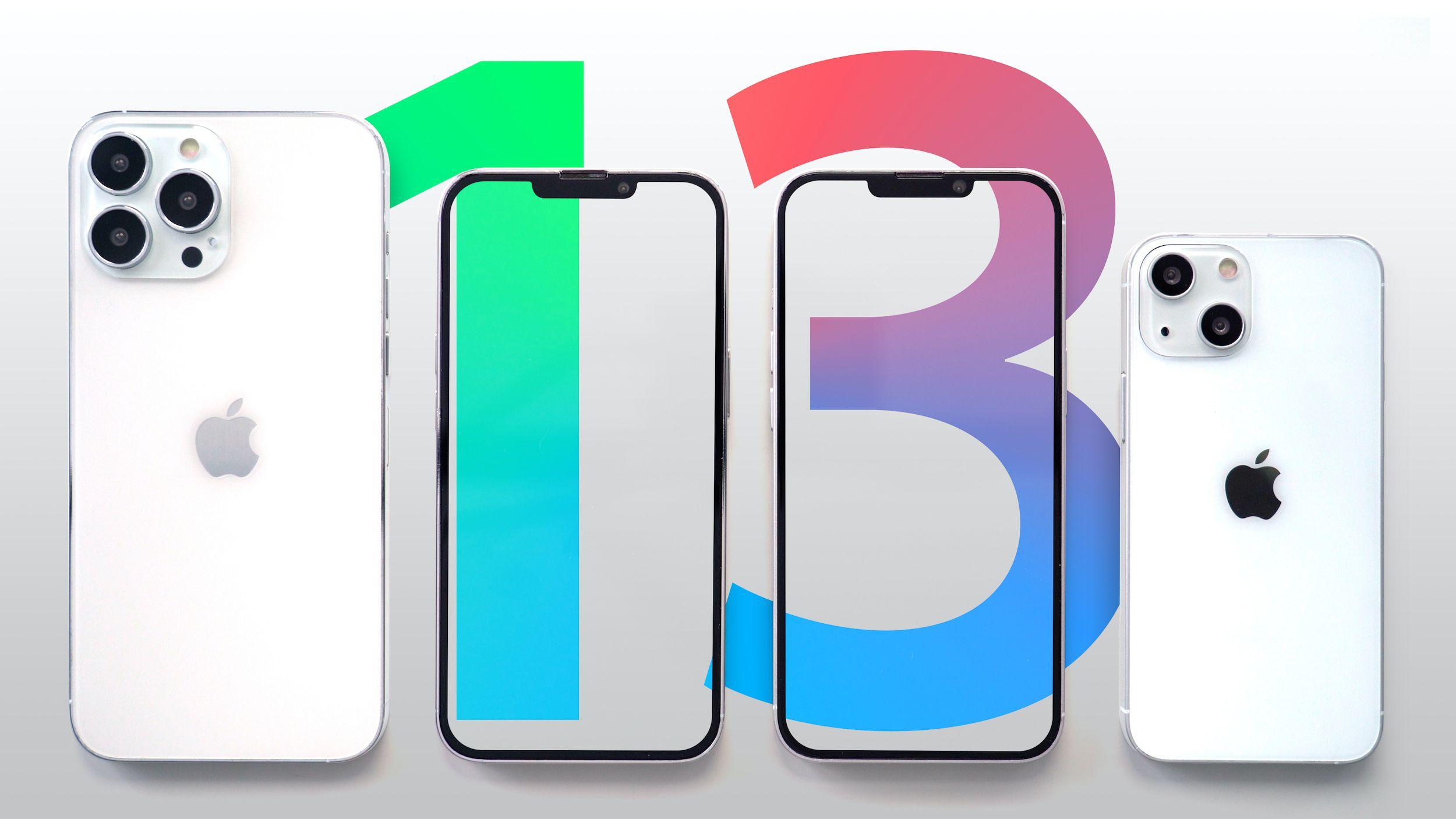 Спутниковая связь в iPhone 13 может быть ограничена экстренными сообщениями