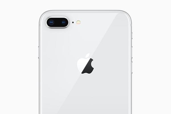 Apple исправит проблему сшумами вiPhone 8