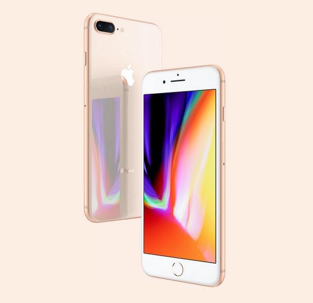 Вновых iPhone 8 найдена проблема соSkype
