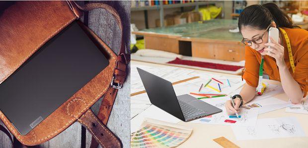 Как выбрать ноутбук для своих задач