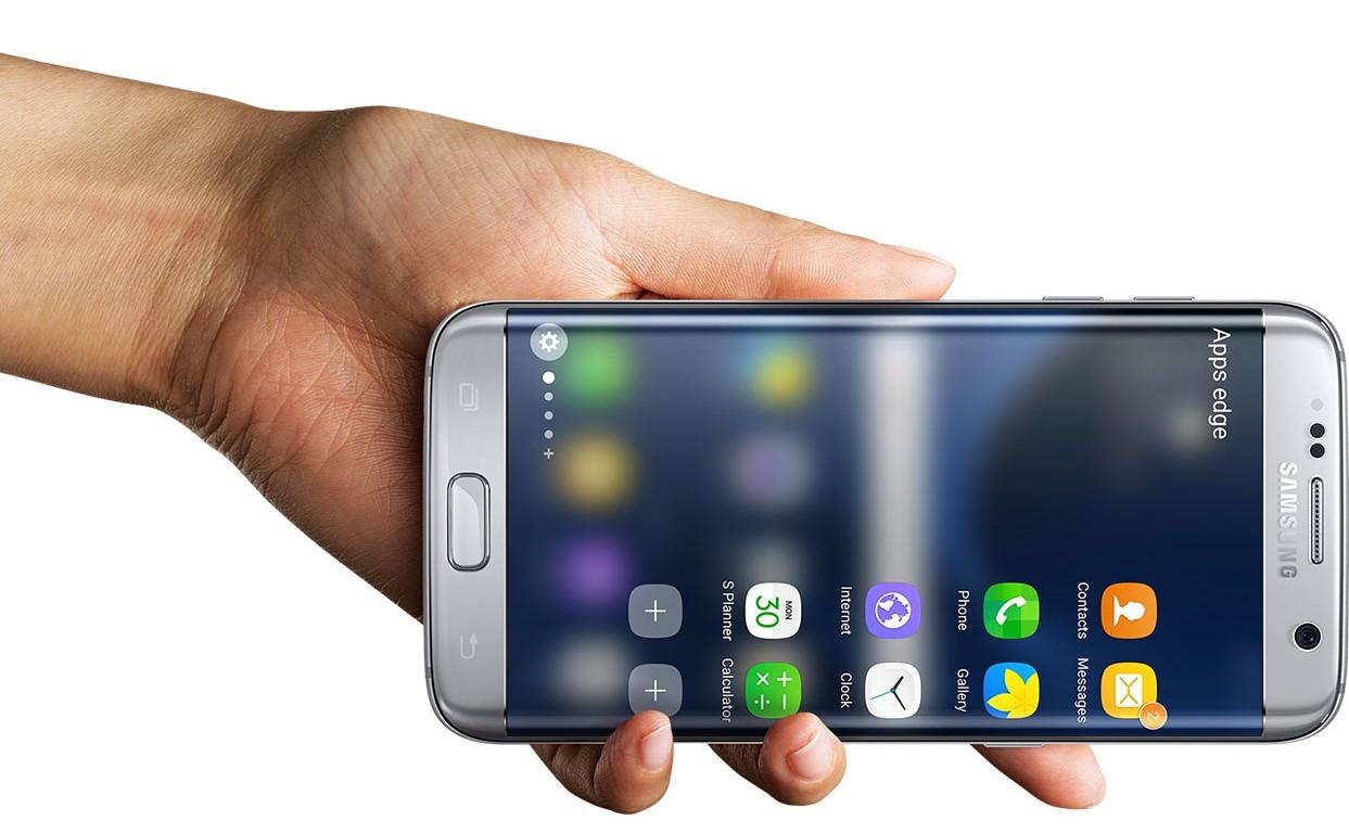 AnTuTu назвал самые известные мобильные телефоны за2016 год