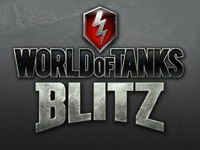Wargaming.net анонсировали World of Tanks Blitz для iOS и Android [видео]