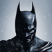 Обзор игры Batman: Arkham Origins