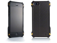 Бампер для iPhone 5 Elementcase Sector 5 Black Ops