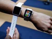 Apple Watch – прорыв или нет?