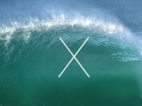 Скачать OS X Mavericks Developer Preview 8