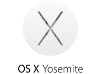 Apple выпустила OS X Yosemite Developer Preview 6