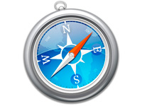 Apple выпустила Safari 7.1 для OS X Mavericks