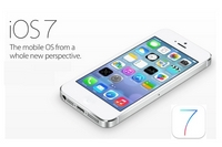 Скачать iOS 7 для iPhone, iPod touch и iPad [ссылки]