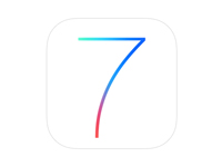 Скачать iOS 7 GM (Golden Master) для iPhone, iPad и iPod touch
