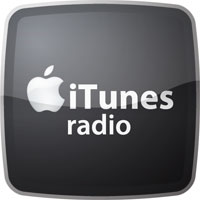 Видеообзор iTunes Radio и интеграция с OS X Mavericks в Apple TV