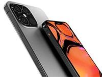 Apple добавит функцию Always-On Display в iPhone 13