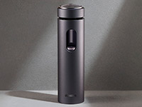 Huawei выпустила электробритву Dynacare Turbo Six-Blade Shaver