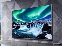 Названа дата анонса нового смарт-телевизора Xiaomi Mi QLED TV 4K