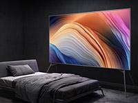 98-дюймовый телевизор Redmi впервые поступил в розничную продажу