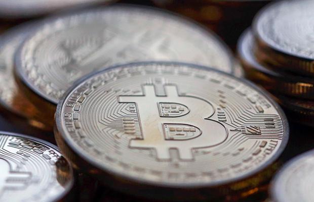 Бизнесмен Крейг Райт признался в создании биткоинов