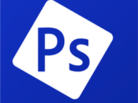 Photoshop Express вышел на Windows Phone