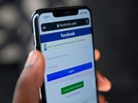 Facebook умудрился заблокировать себя же
