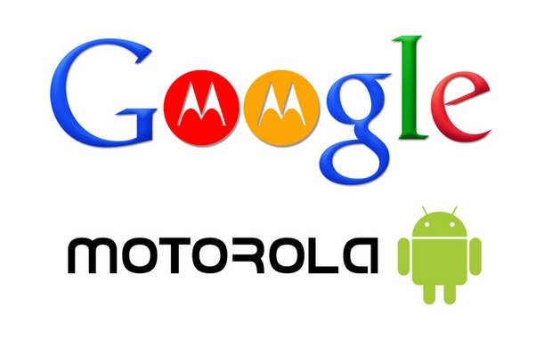 Google And Motorola Assoass 1