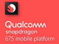 Qualcomm Snapdragon 675 протестировали в AnTuTu и Geekbench