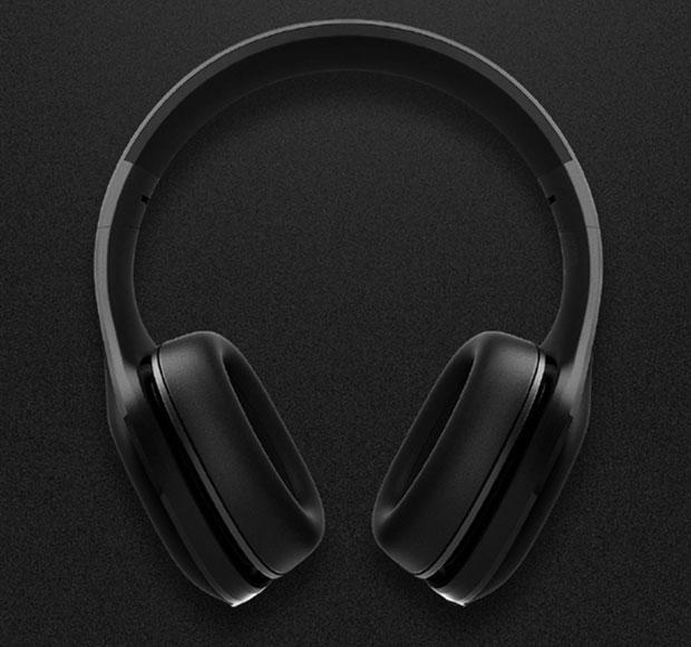 Xiaomi выпустила беспроводные наушники Mi Bluetooth Headset