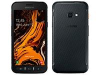 Стали известны характеристики и цена защищенного смартфона Samsung Galaxy XCover 5