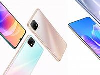 Раскрыты характеристики смартфона Huawei Enjoy 20 SE