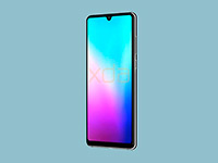 Huawei Mate 20 и Mate 20 Pro будут поставляться с Android 9.0 Pie