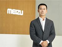 Meizu 18 и 18 Pro представят не раньше марта