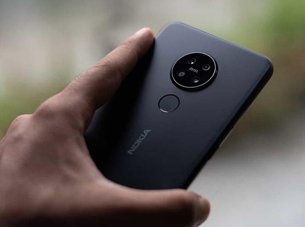 Nokia Asha 310 - описание телефона | 460x620