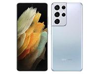Названы европейские цены смартфонов серии Samsung Galaxy S21