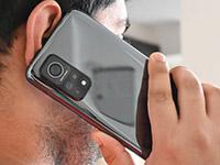 Анонс Xiaomi Mi 11 с чипом Snapdragon 888 5G может состояться в этом месяце