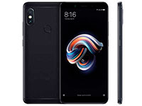Xiaomi Redmi Note 5 скоро получит Android 9 Pie