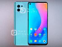 Раскрыты характеристики смартфона Xiaomi Mi 11 Lite