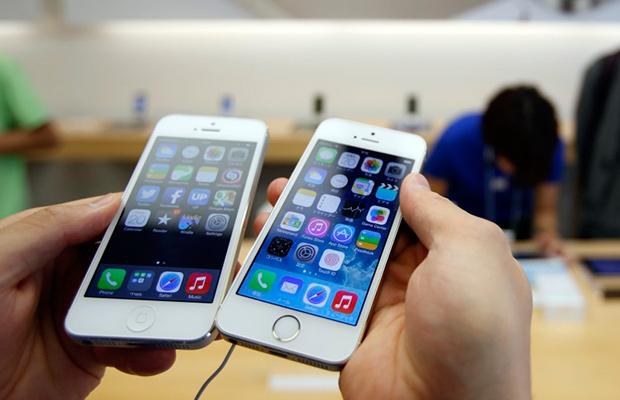 26f5cd839e3f1 Сервис объявлений OLX поделился данными о том, какие телефоны покупали  пользователи в 2016 году и составил рейтинг самых популярных производителей  мобильных ...
