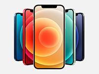 Глава Huawei считает лучшим в мире смартфоном iPhone 12