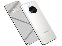 В этом году Meizu выпустит только смартфоны Meizu 18 и 18 Pro