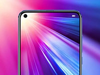 Смартфоны серии Redmi K40 уже появились в онлайн-магазинах