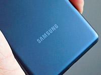 Подтвержден скорый выпуск смартфонов Samsung Galaxy F62, F12, A72, A52 5G